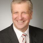 Dr. Leopold Heninger, Vorsitzender der Geschäftsführung, Voith Hydro St. Pölten - Zeitgeist Events & PR