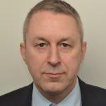 Anton Steffko, Managing Director Marketing & Corporate Communications bei Oesterreichische Kontrollbank AG (OeKB) - Zeitgeist Events & PR