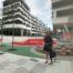Bank Austria eröffnet Campus - Planung: Zeitgeist