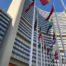 Zeitgeist in der UNO bei ZPC