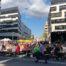 Bank Austria Fest